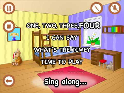 FunSongs App - 2