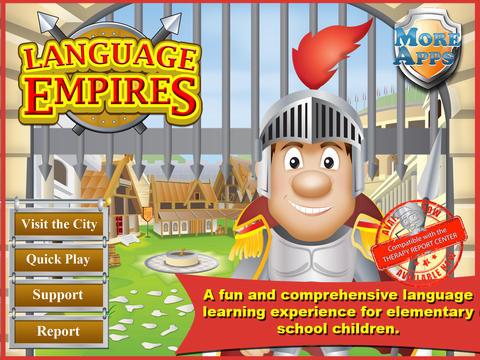 Language Empires-1
