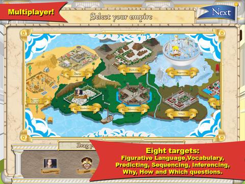 Language Empires-2