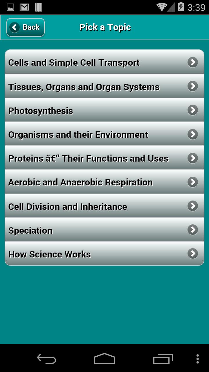 LogOn Science Add Biology-2