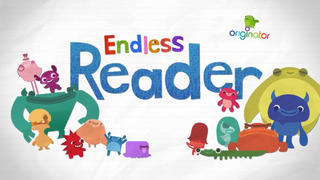 Endless Reader App - 5