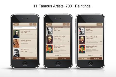 Art Lite App - 1