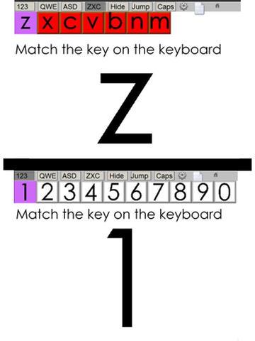 Keyboard Fun-2