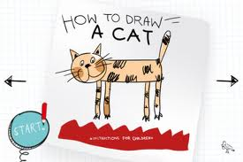 How to draw-2