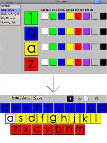 Typing Fun-2