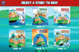 Fergus Ferry Lite-1