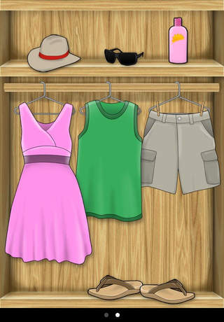iDress for Weather-4