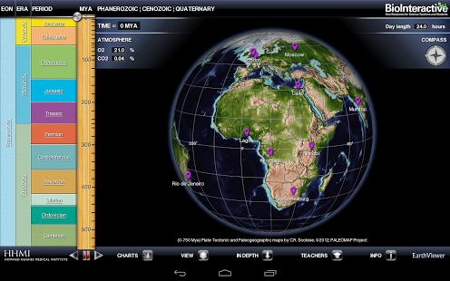 BioInteractive EarthViewer-1
