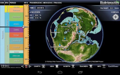 BioInteractive EarthViewer-10