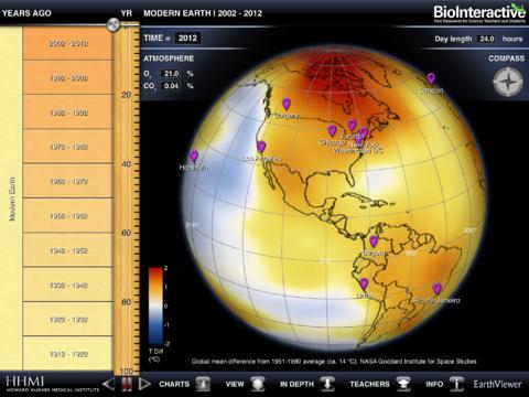 EarthViewer-4