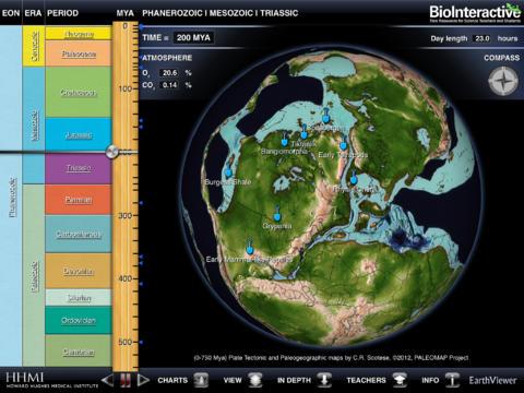 EarthViewer-5