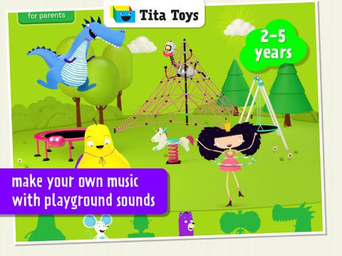 Tita Playground-1