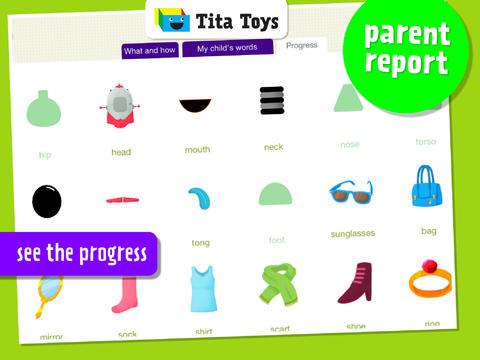 Tita Playground-3