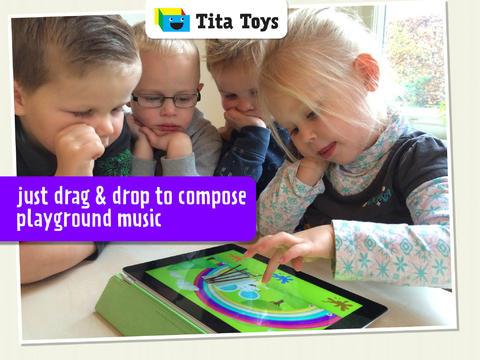 Tita Playground-4