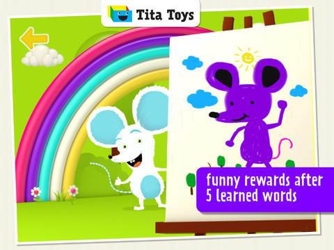 Tita Playground-5