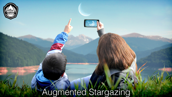 Star Walk - Astronomy Guide App - 1