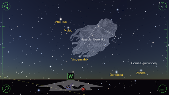 Star Walk - Astronomy Guide-3