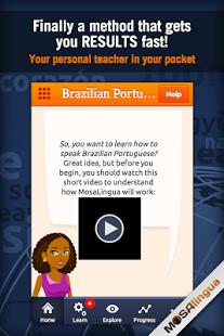 Learn Brazilian Portuguese-3