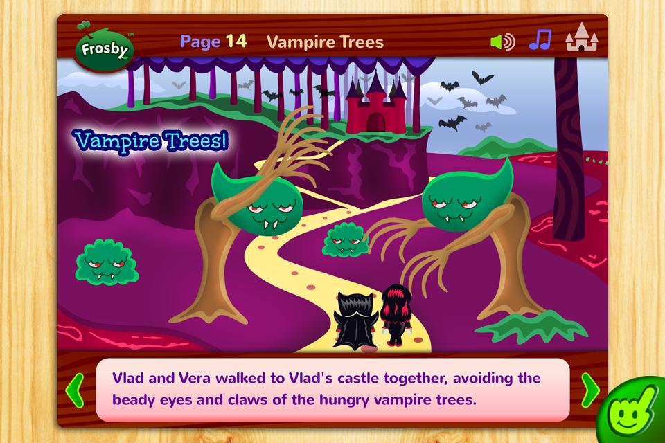 Vlads Vampire Bats-4