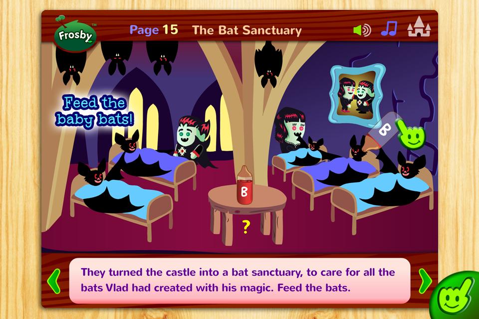 Vlads Vampire Bats-5