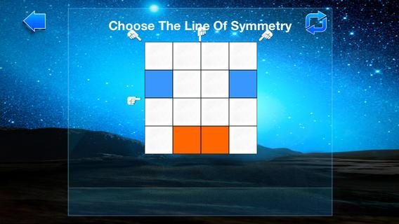 Symmetricon