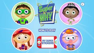 SUPER WHY!-1