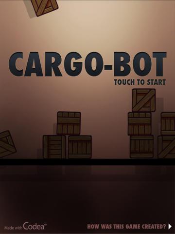 Cargo-Bot-1