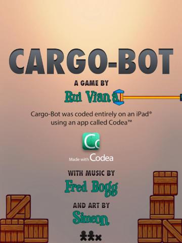 Cargo-Bot-5
