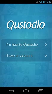 Qustodio Parental Controls-1