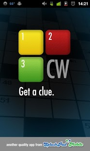 Top Crossword Puzzles Free-9