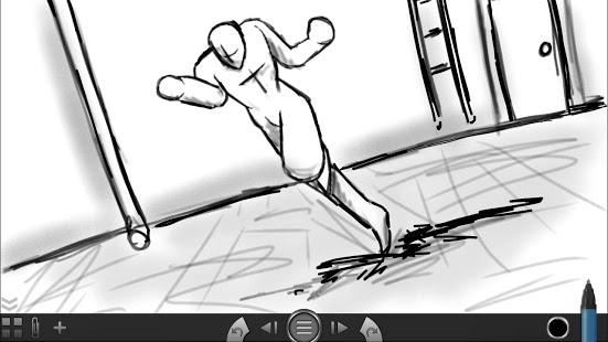 Storyboard Studio App - 5