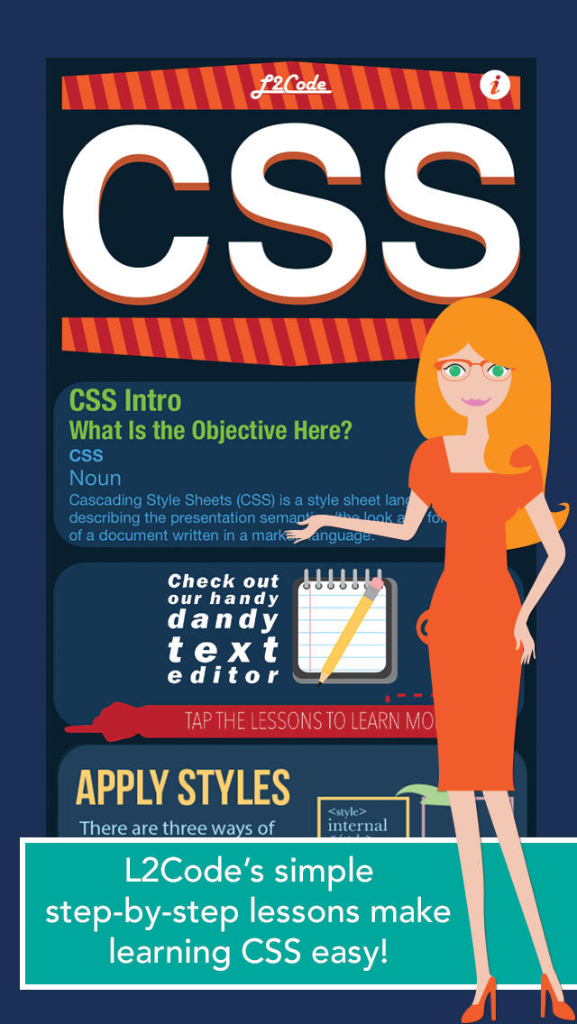 L2Code CSS - Learn to Code!-1
