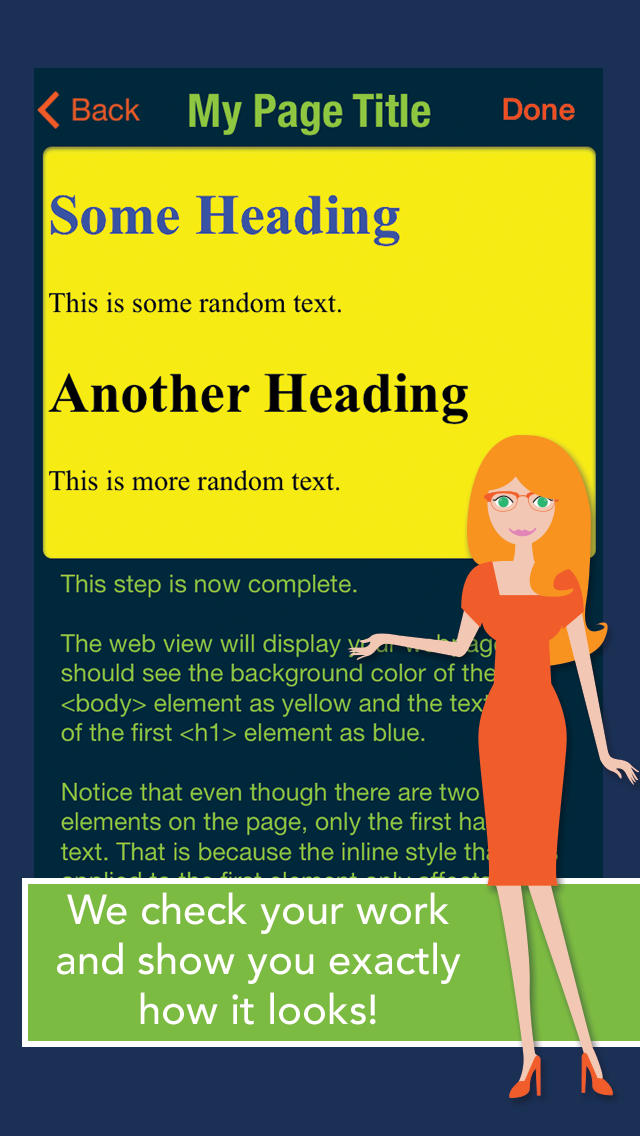 L2Code CSS - Learn to Code!-4
