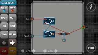 Circuit Coder-1