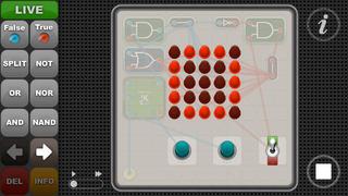 Circuit Coder App - 3