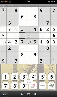 Sudoku Free-3