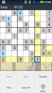 Sudoku Free-11