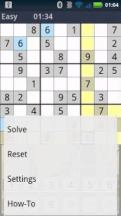 Sudoku Free-12
