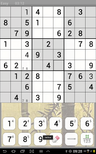 Sudoku Free-13