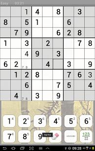 Sudoku Free-16