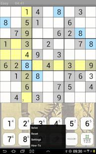 Sudoku Free-18
