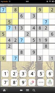Sudoku Free-20