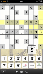 Sudoku Free-21