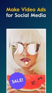 Magisto - Magical Video Editor App - 5