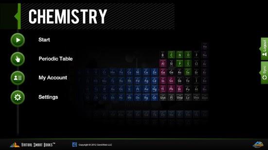 VSB Chemistry-5