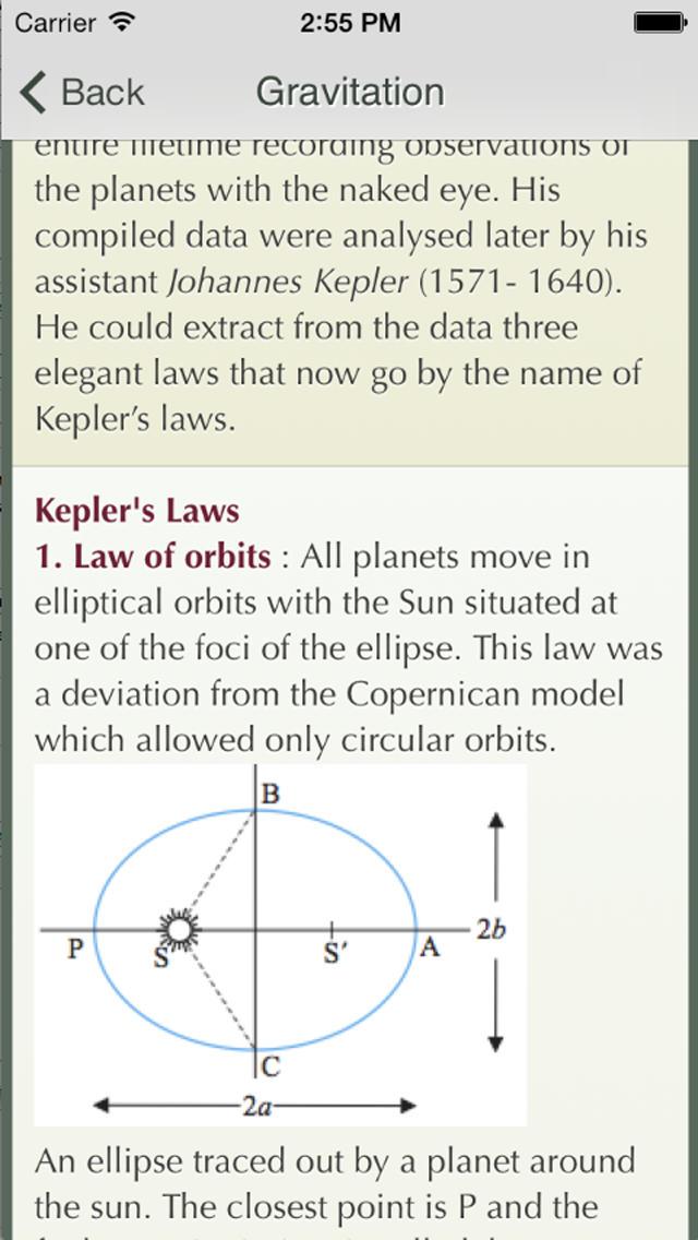 Physics Notes-2