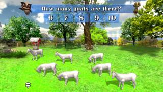 Preschool Genius Math Booster Zoo Complete-4