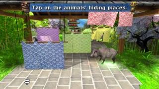 Preschool Genius Math Booster Zoo Complete-5