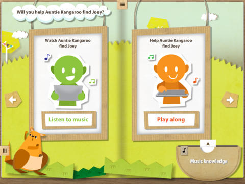 Carnival of Animals: Music Education for Your Kids-4