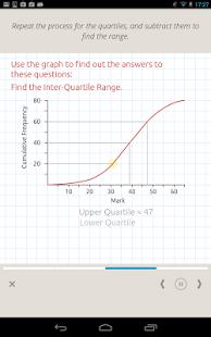 GCSE Maths Higher - nimbl-5
